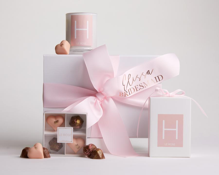 le rose hampers coupon
