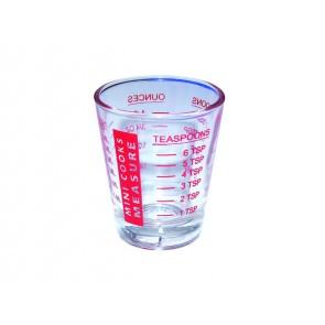 Measuring Cups & Jugs