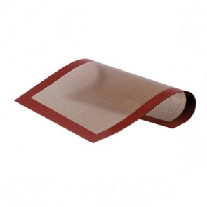 Silicone Mats & Moulds