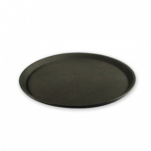 Drink Serving Trays