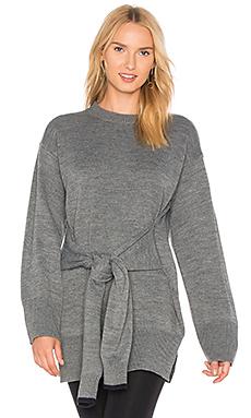 Women's Sweaters & Knits