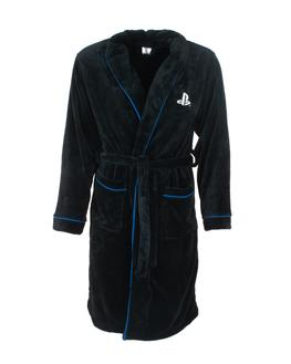 Dressing Gowns, Bathrobes & Onesies
