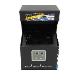 Atari Merchandise & Gifts