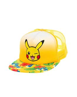 Pokemon Merchandise, Gifts & Clothing