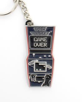 Space Invaders Merchandise & gifts
