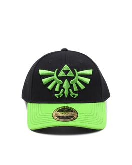 Legend of Zelda Merchandise & Gifts
