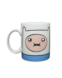 Adventure Time Merchandise & Gifts