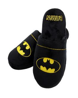 Batman Merchandise, Gifts & Accessories