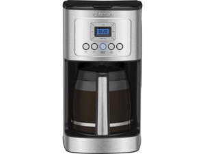Automatic Coffee Makers
