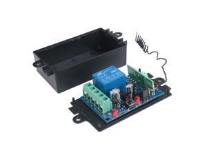 Control Sensors