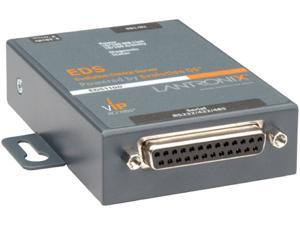 Device Server Items