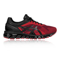 Running Shoes & Trainers for Men & Women