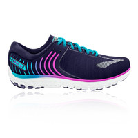 Womens' Shoes & Trainers for Running