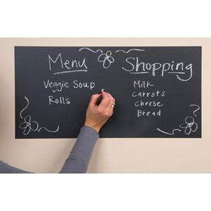 Chalkboard Adhesives