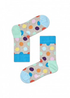 KID'S & BABY'S SOCKS