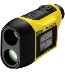 Digital Rangefinders