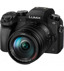 Digital SLR Cameras Panasonic