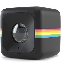 Polaroid Action Cameras