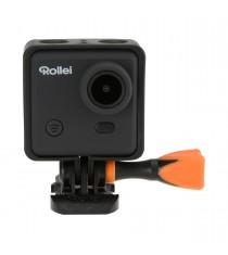 Rollei Action Cameras