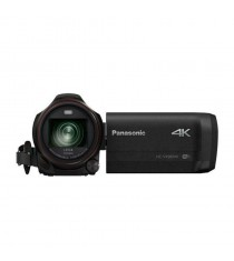 Video Cameras Panasonic