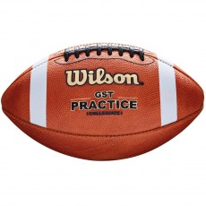Adult & Youth Football Equipment