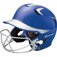 Adult & Youth Softball Equipment
