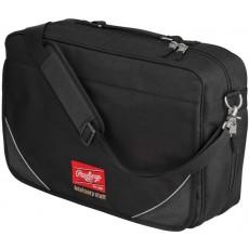 Coaching Bags