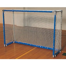 Floor Hockey Goals & Sticks