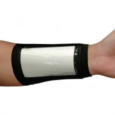 Football Arm Play Holders