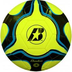 Futsal Goals & Balls