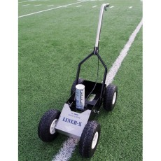 Sports Field Line Markers