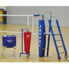 Top Volleyball Equipment & Gear