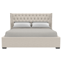 Bed Bases and Bed Frames