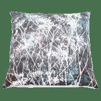 Chair Cushions and Sofa Cushions