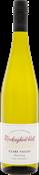 awarded white wine
