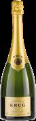 premium sparkling wine