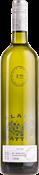 premium white wine