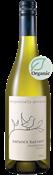 white-wine 6
