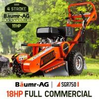 Rural & Farm Machinery items