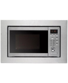 Other Built-in Appliances