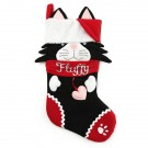 Pet Stockings