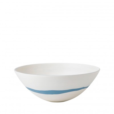 Wedgwood Bowls & Centerpieces