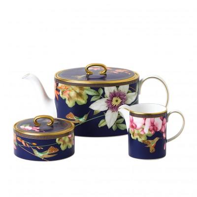 Wedgwood Tea & Teaware