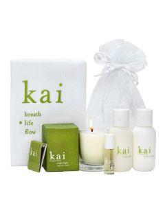 Fragrance Gift Ideas & Sets