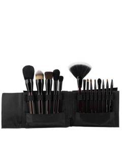 Makeup Brushes & Applicators