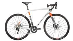 Cyclocross & Gravel Bikes