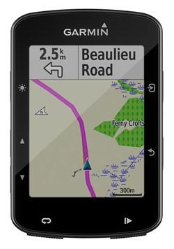 GPS & Computers