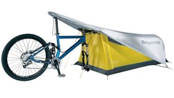 Outdoor & Camping items