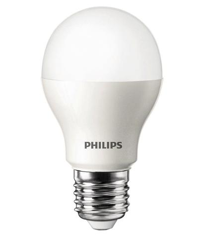 LED Bulbs, Candles and Fittings