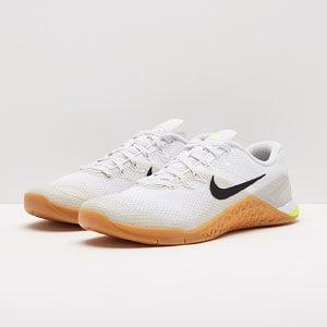 Football training shoes